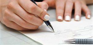 paperwork-image